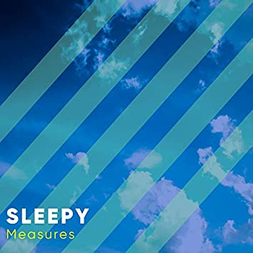 Sleepy Measures, Vol. 1