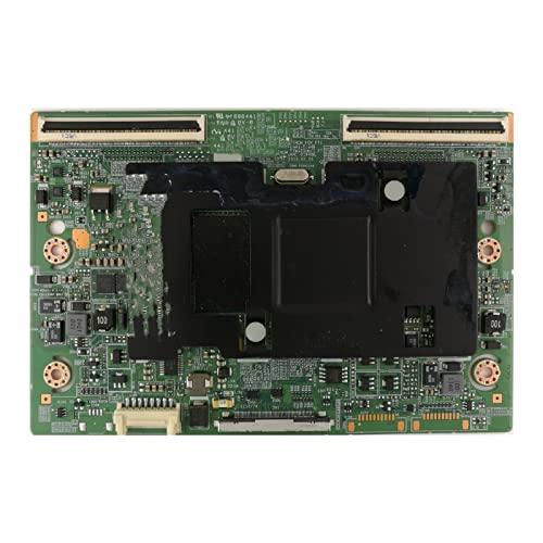 SONGHUA Circuito Nuova vestibilità for Samsung UA60F8000AJ BN41-01948B BN95-00867B TV Scheda logica TCON. Parti di Aria condizionata. (Color : 65inch)