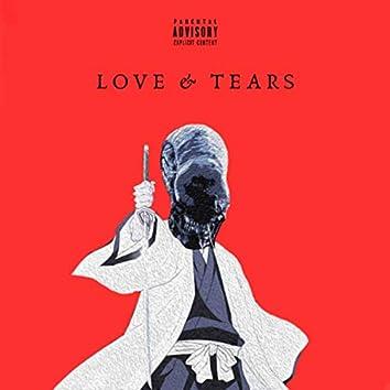 Love & Tears