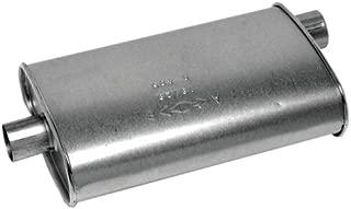 Walker 17874 SoundFX Universal Muffler