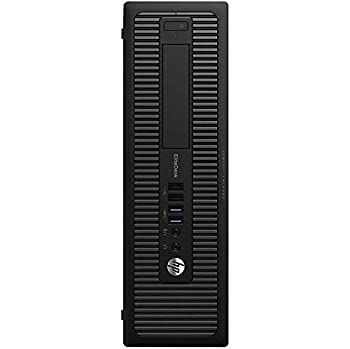 cheap gaming pc for sale