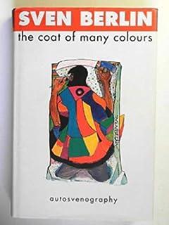 Coat of Many Colours