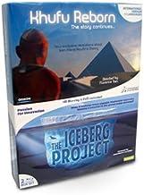 The Iceberg Project / Khufu Reborn - Ice Dream movie