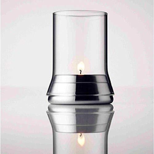 Speciale prijs: in plaats van 24,95 euro! Kandelaar Flame (4743079) van Menu AS