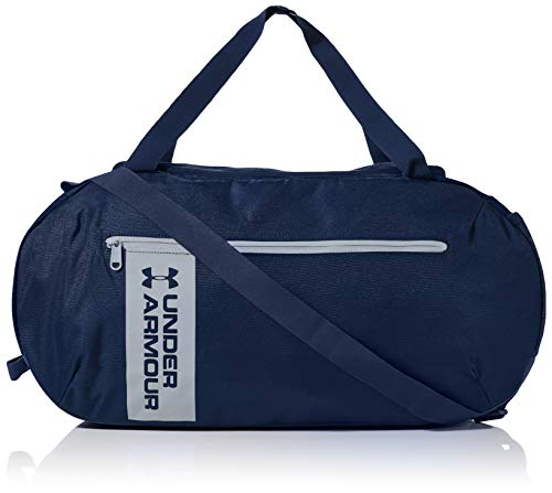 Under Armour UA Undeniable 4.0 Duffle SM, Gym Bag, Duffle Bag M