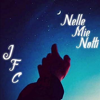 Nelle mie notti
