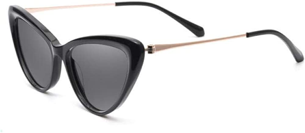 Fashion personality glasses driving sunglas metal frame muzzling Ranking TOP3 Special price