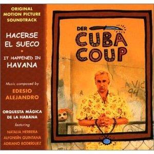(CD Compilation, 14 Tracks, Nonstop Mix) Calentando La Ilusion / No Me Castigues / Gozalo A Mi Manera / Ajiaco / Mi Solar / Chiquitica / Morenita / El Muerto etc..