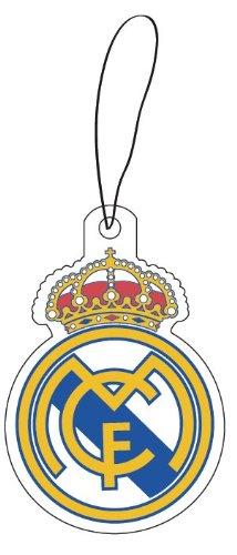 Sumex RMA5050 Real Madrid Lufterfrischer, Vanille