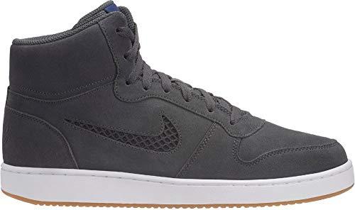 Nike Herren Freizeitschuhe EBERNON MID PREM, Größe:12.5