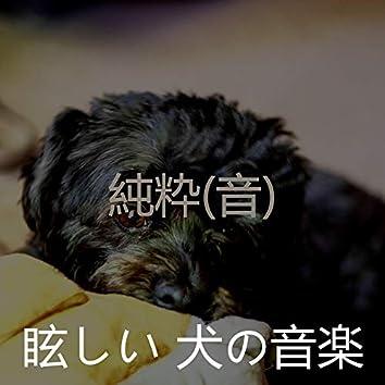 純粋(音)