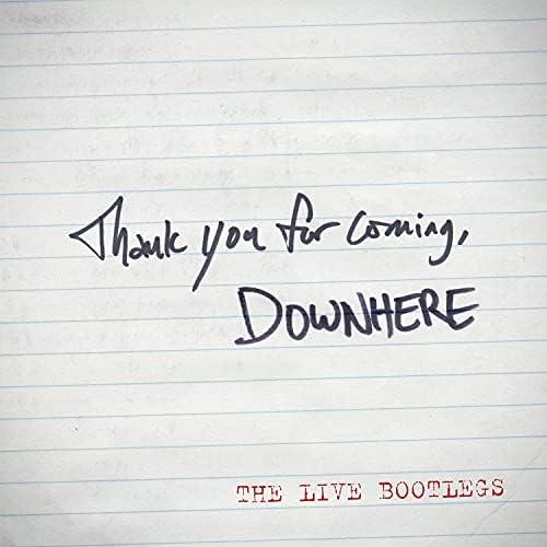 Downhere