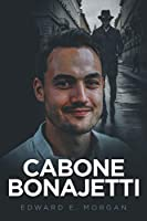 Cabone Bonajetti