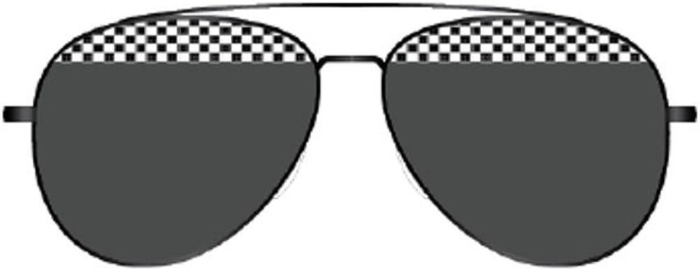 Sunglasses Alain Super intense SALE Mikli A 4004 011 Wh Matte Cheap super special price Black 87 Checkerboard