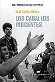 XXXIX Premio Literario Felipe Trigo de Novela