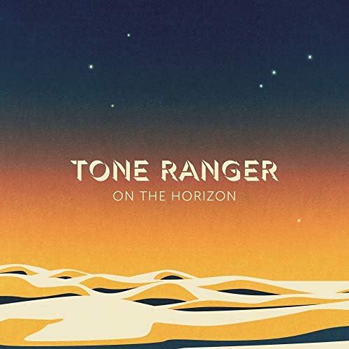 The Tone Ranger