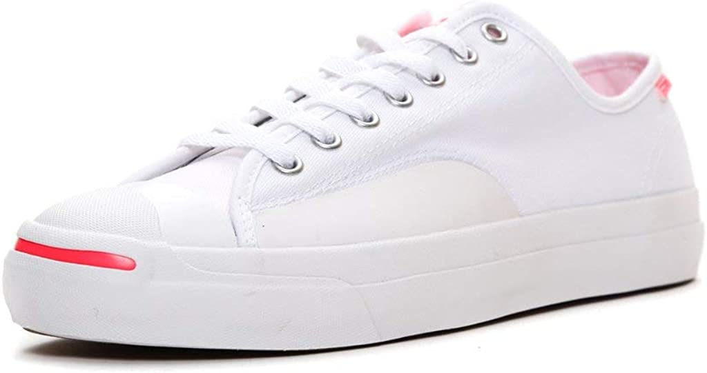 Converse Jack Purcell Pro OP OX Canvas