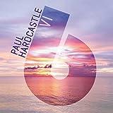Paul Hardcastle: Hardcastle VI (Audio CD)