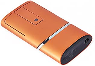 DUAL MODE WL TOUCH MOUSE N700(ORANGE)