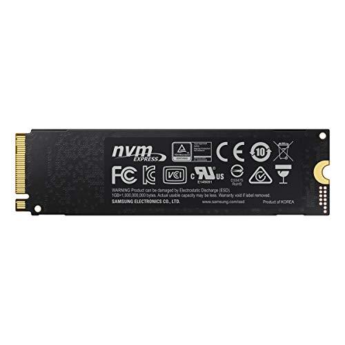 41ltLoUDchL-小型ベアボーンPC「Intel NUC8i7BEH」を購入したのでレビュー!小さくて高性能、快適すぎる。