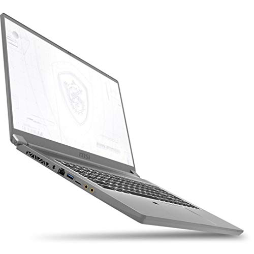 Compare HIDevolution MSI WS75 10TM (MS-WS75492-HID25) vs other laptops