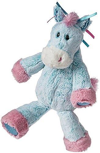 promociones de equipo Mary Meyer Marshmallow Marshmallow Marshmallow Magical Pony Plush Toy  promociones