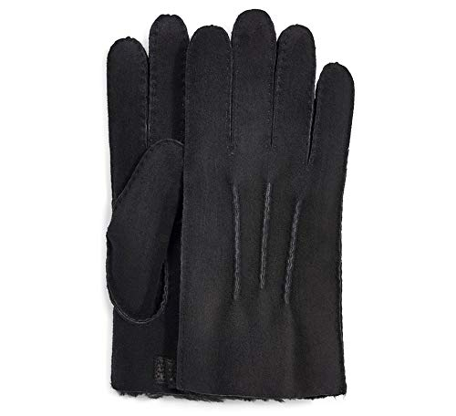 UGG Contrast Handschuhe Herren