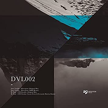 DVL002