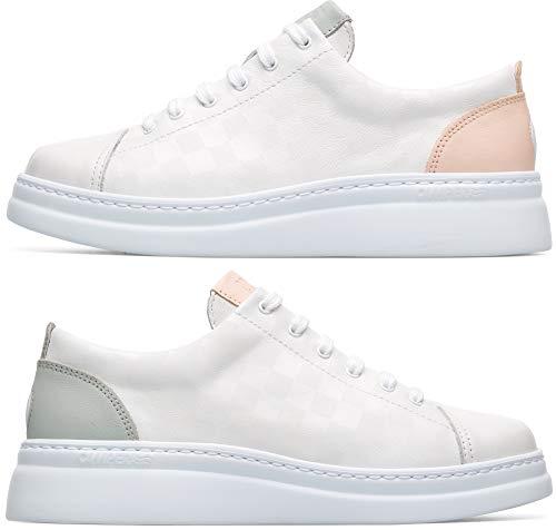 Camper Twins K201113-001 Sneakers Mujer