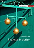 Financial Inclusion (The Economy: Key Ideas) (English Edition)
