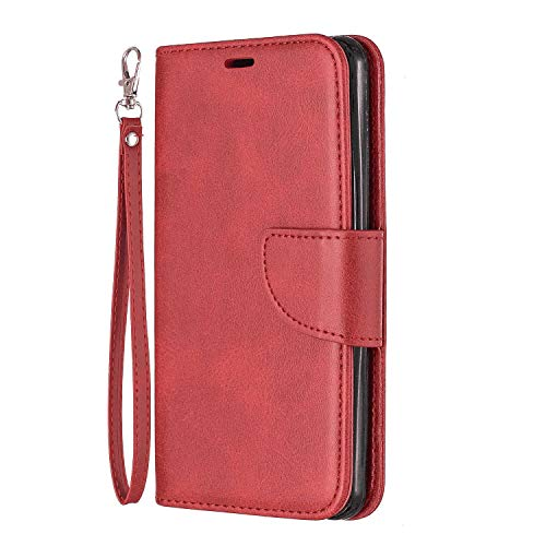 %19 OFF! KopooaP Samsung Galaxy Note 10 Flip Case, Cover for Samsung Galaxy Note 10 Leather Card Hol...
