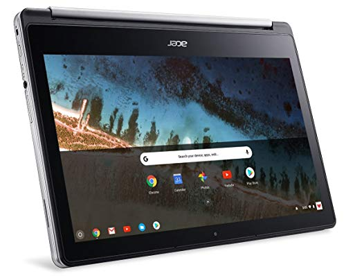 Best 13 Inches Chromebook Under 500