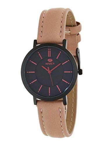 Reloj Marea Mujer B21178/1
