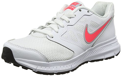 Nike Downshifter 6 MSL, Zapati...