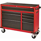 Milwaukee 46 in. 8-Drawer Roller Cabinet Tool Chest