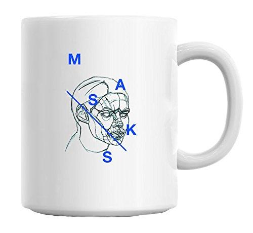 MASKS/white_no_bg Mug