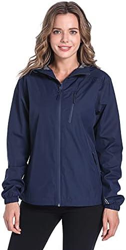 Top 10 Best ladies windbreaker jacket Reviews