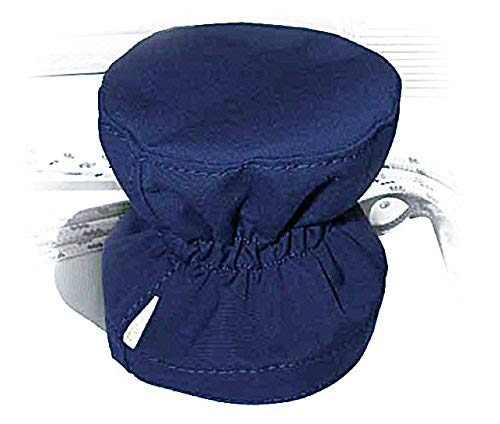 """Oceansouth Sailboat Winch Cover – Self Tailing (Height 7.9"""" Base 6.7"""")"""