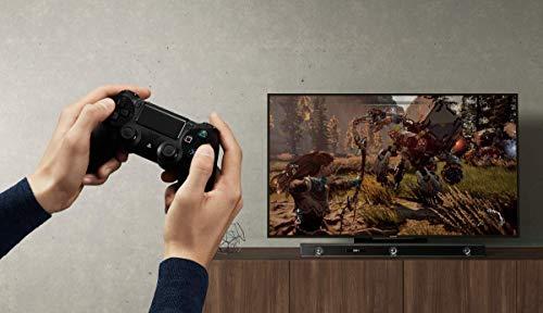 Sony's X9000F 2.1Sony TV Soundbar