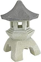 Best circular garden pagoda Reviews
