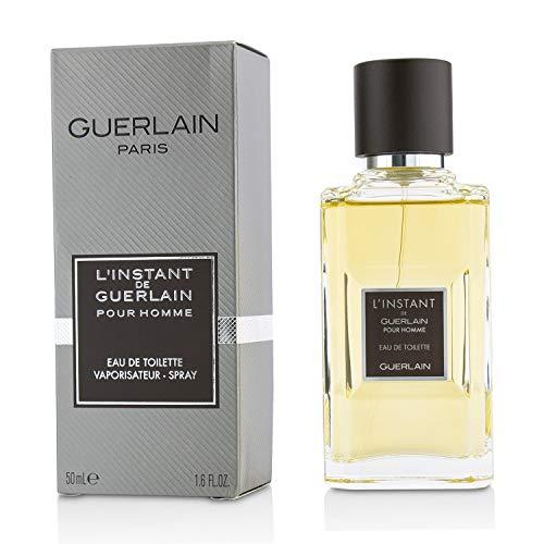 La mejor comparación de L'instant de Guerlain los 10 mejores. 12