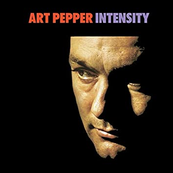 Intensity (Bonus Track Version)