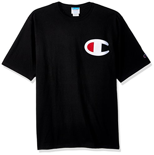champion short sleeve - 4