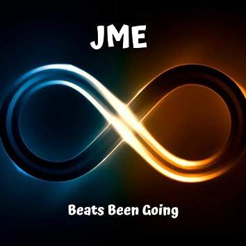 Beats Been Going