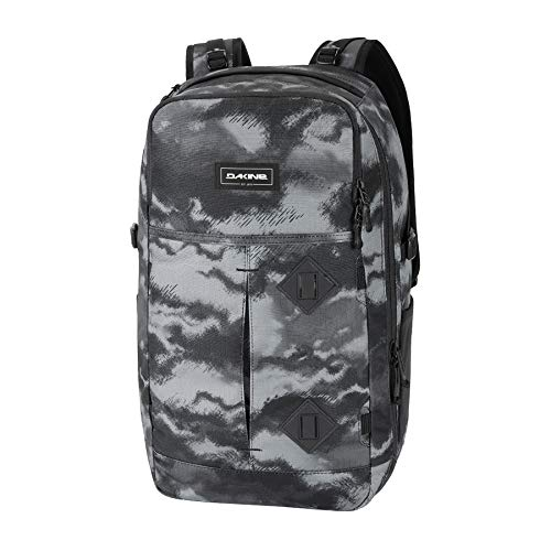 Dakine Men's Split Adventure Backpack, Dark Ashcroft Camo, 38L (10001254)