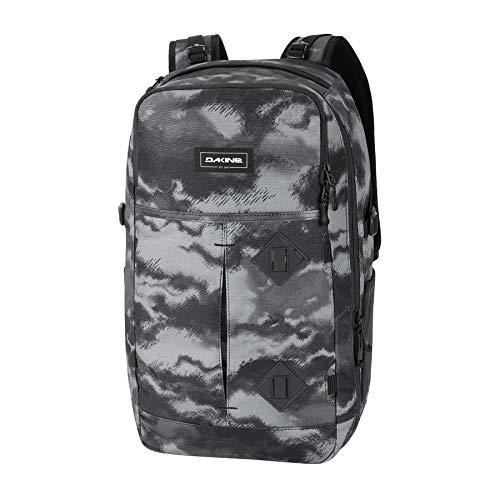 Dakine Herren Split Adventure 38L Rucksack Gear Bags, Herren, Getriebe Taschen, 10001254, Dark Ashcroft Camouflage, 38L