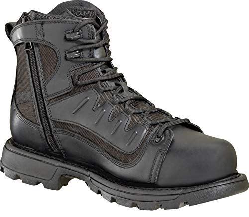 Thorogood safety shoes - Safety Shoes Today
