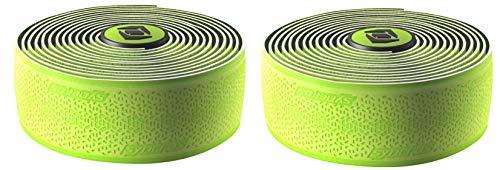 Syncros Foam Rennrad Lenkerband gelb