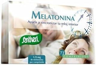 Amazon.es: melatonina: Salud y cuidado personal
