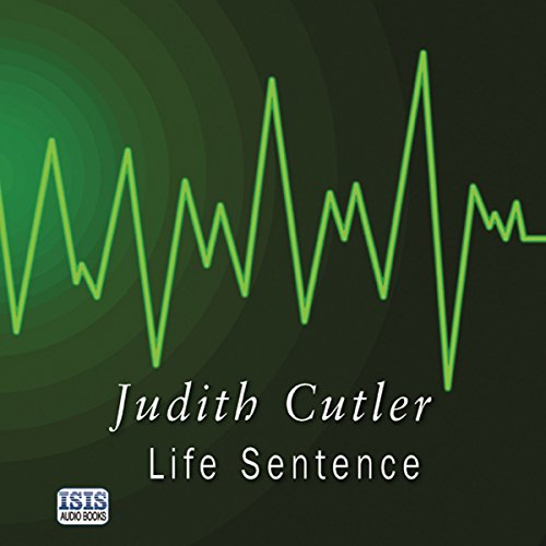 Life Sentence  By  cover art